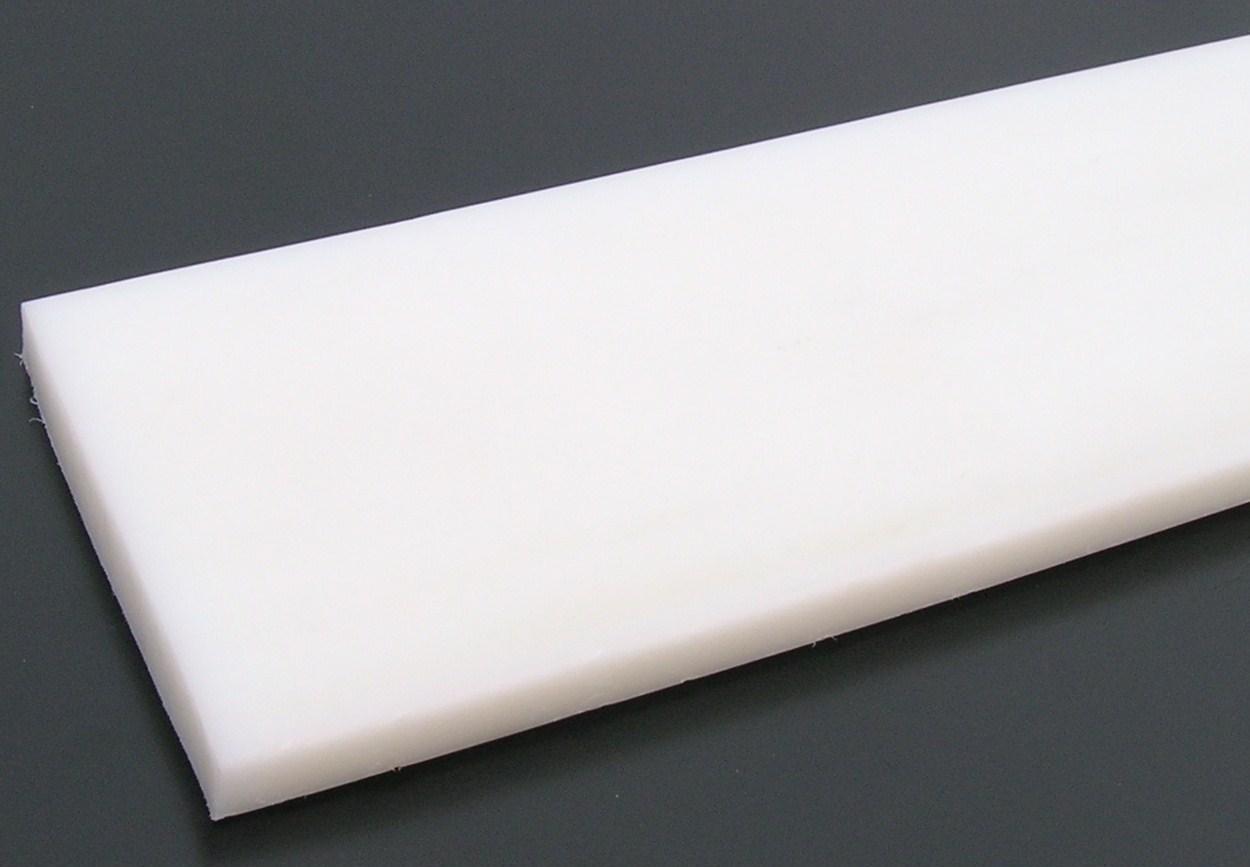 tấm nhựa pp trắng sữa